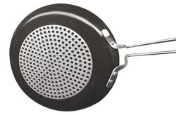Mirror Finish Induction Base Cookware