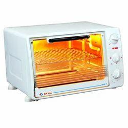 Bajaj 2200T 22 Litre Oven Toaster Griller