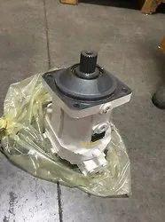 A6VM Rexroth Hydraulic Motor