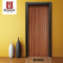 Maria Decorative Wooden Doors