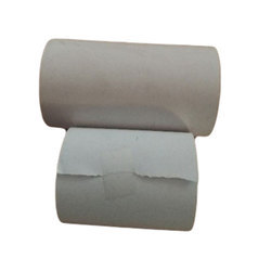 ATM Thermal Paper Roll, GSM: Less Than 80