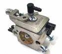 Chainsaw Carburator 58cc Powermatic
