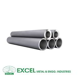 Stainless Steel 316 Pipe