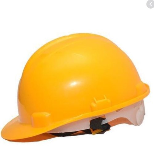 Guard Safety Helmet Nap Type