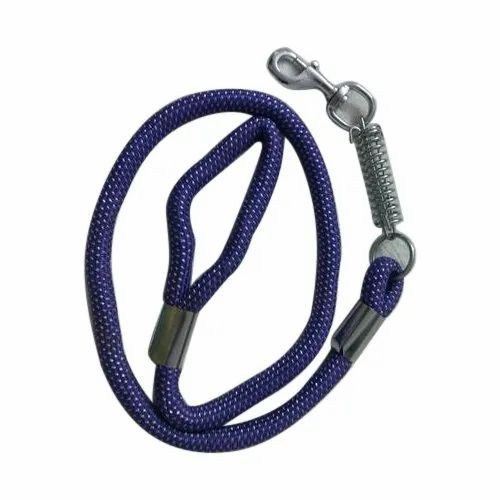 Blue Dog Rope