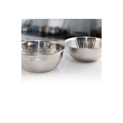 Stainless Steel Rice Bowl