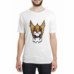 Dtaar Guardian Men T Shirt