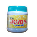 Vasaveleha For Cough And Cold
