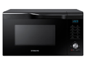 MC28M6035CK Convection Microwave Oven with Hot Blast And Slim Fry 28L