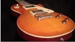 Beginner Guitar Classes