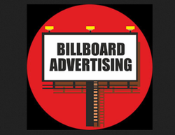 Billboard Advertising Service