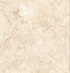Glossy Rectangular Ceramic Floor Tiles, Thickness: 5-10 mm, Size: 60 * 60 In cm