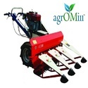 Agro Mill Paddy Reaper