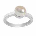 7.25 Ratti South Sea Pearl Ring