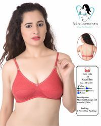 Kajal Ladies Bra