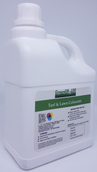 Greenlift 400 Lawn & Turf Paint