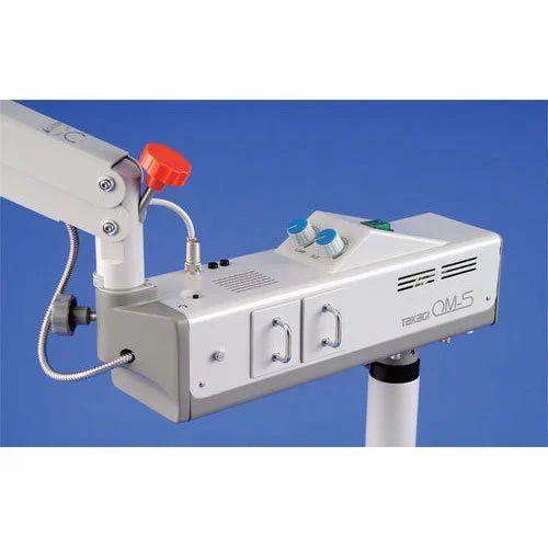 Ss Takagi-Japan Takagi Operating Microscope - OM-5 | ID