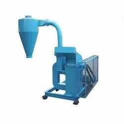 Spice Mill Pulverizor