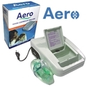 Portable Nebulizer Machine