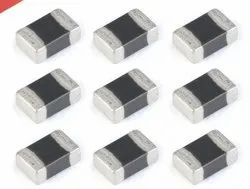 SMD CHIP INDUCTORS 0603 / 0805 / 1206 / 1210