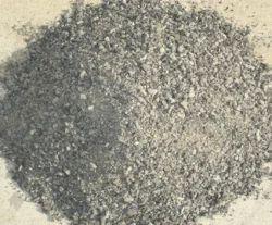 M- Sand