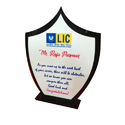 Angad Personalized Gift Shop Lic Acrylic Trophies