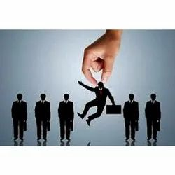 12th To Post Graduate 50 Person Semi Skilled Manpower Service, Pan India