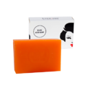 Kojie San Skin Lightening Soap