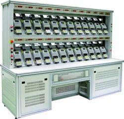 Energy Meter Lab Equipment