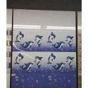 250x375 mm Wall Tiles