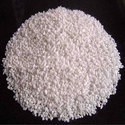 White Marble Chips, Packaging Type: Sack Bag