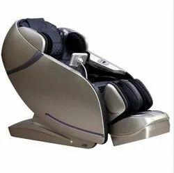 SL - A100 Massage Chair