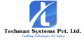 Techman Systems Private Limited