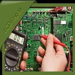 LCD Repair Services