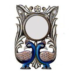 Glass Mirrors In Jodhpur क च क आईन ज धप र