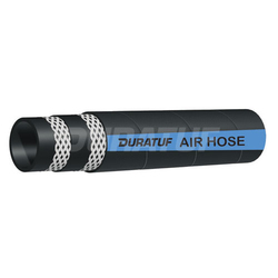 Air Rubber Hose (IS: 446)
