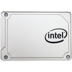 Intel 545S Series 512GB Single Pack