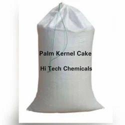 Palm Kernel Cake
