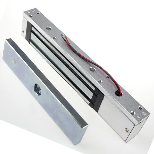 high door output electro quality signal detail lock magnetic electric product with lbs