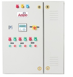 APFC Panel- Three Phase