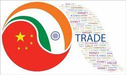China Import Agent, Import Consultants - Wedoimport ( Unit