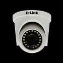 DCS-F5612-L1 (2MP Fixed IP Dome Camera)