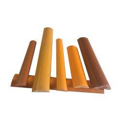 PVC Half Round Beading