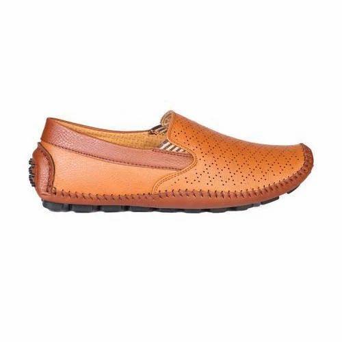 08cf654b71cc9 Designer Loafer Shoes