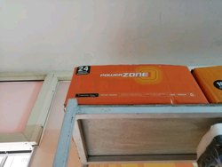 Power Zone Inverter Batteries