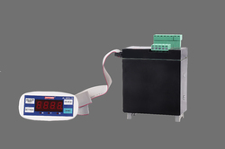 Motor Protection Relay_S-DXC 400 TO 1200A