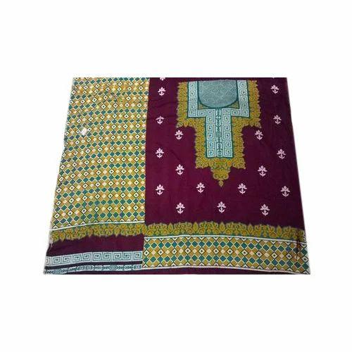 unstitched kurti fabric kurti fabric manufacturer