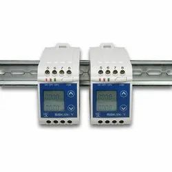 AC Current Power Transducer