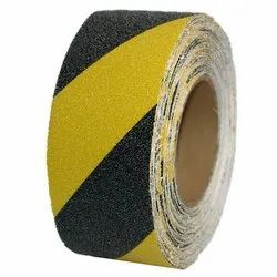 Anti Skid Tapes Yellow Black