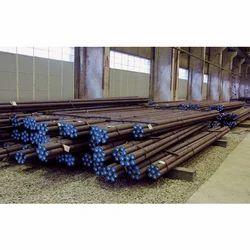 30C8 Carbon Steel Round Bars